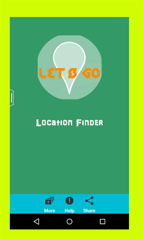 gps maps and location finder apk for free on getjar gps maps and location finder apk for free on getjar