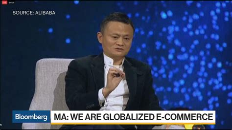 alibaba ztesoft alibaba said in talks to buy zte s software arm for cloud