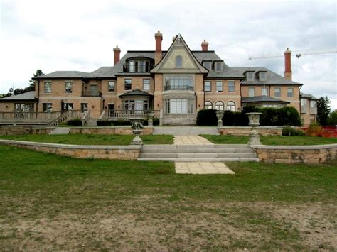 old mansions 19 year old mansion to be torn down pricey pads
