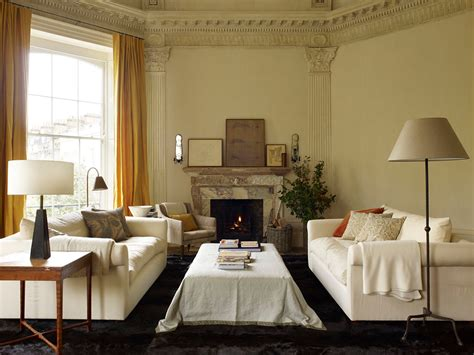 london home interiors rose uniacke s pimlico road london home the neo trad