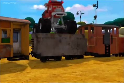 bigfoot and the mighty trucks bigfoot presents meteor and the mighty trucks
