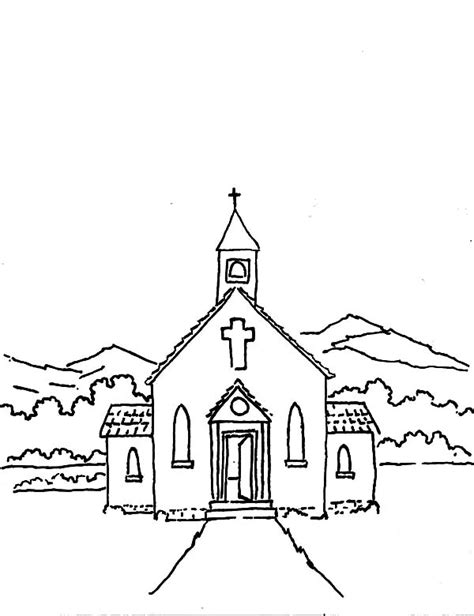 Christ Coloring Pages 101 Dalmations Coloring Pages Coloring Page Church