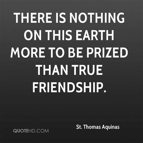 the four friendships from aristotle to aquinas books st aquinas friendship quotes quotehd