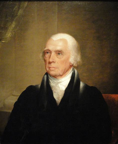 james madson file james madison by chester harding 1829 1830