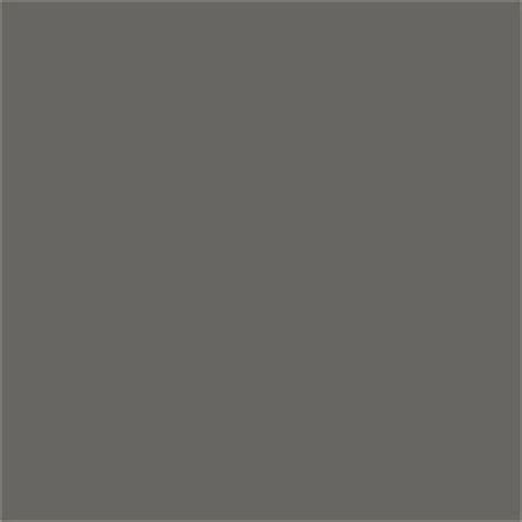 mende design my top 5 favorite charcoal gray paint colors