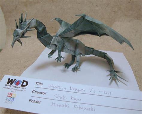 origami western oltre 1000 immagini su origami su rosa origami