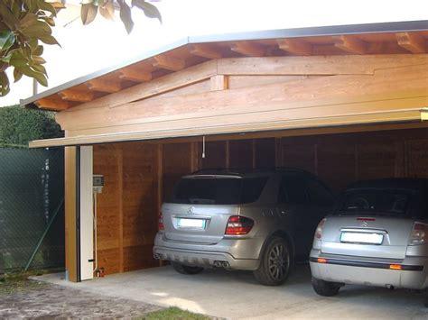 dimensioni box auto box auto doppio legno verona garage auto legno box