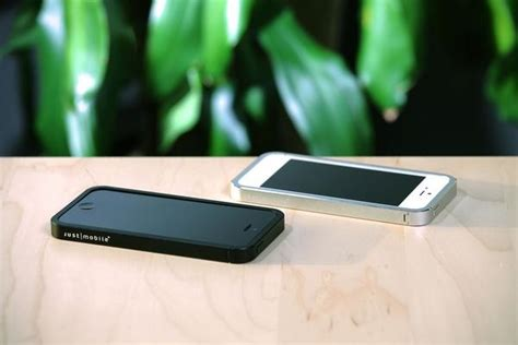 Lu Bumper Led Mobil just mobile aluframe iphone 5 bumper gadgetsin
