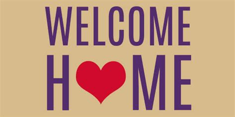 yard lawn signs for welcome home ready2print