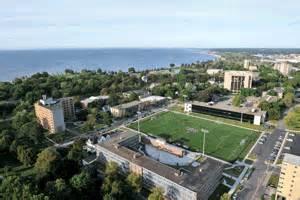 University of bridgeport schoolguides profile