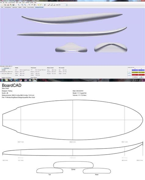 design your own board windsurfing forums page 1
