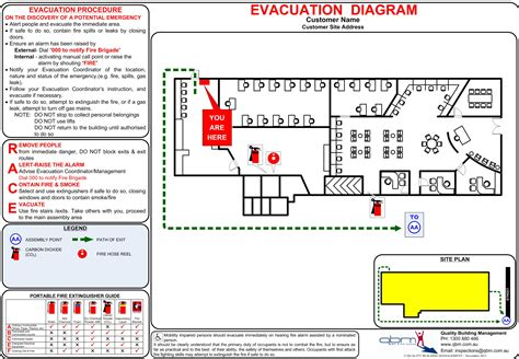 evacuation plan template nsw evacuation plan template nsw plan template