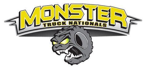 duquoin monster truck show tickets for monster truck nationals in duquoin from showclix