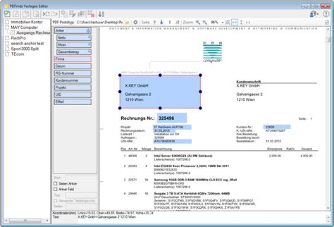 layout editor definition pdfmdx template editor kurz 252 bersicht der funktionen