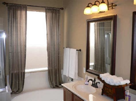 warm bathroom colors warm soft colors of bathrooms home decor and interior design