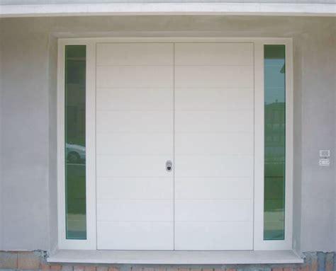 porte blindate veneto porte blindate sicure vendita installazione in veneto e