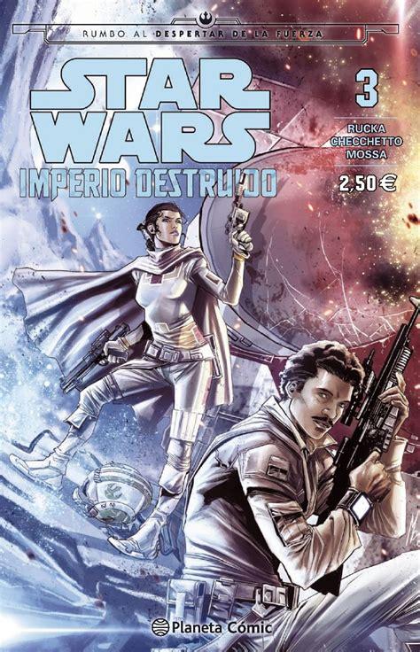 star wars imperio destruido star wars imperio destruido 3 el imperio en pedazos parte iii