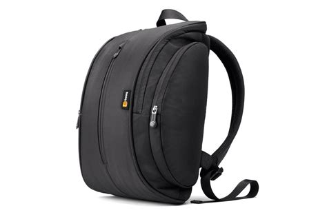 best backpacks review booq boa squeeze the best backpack with an