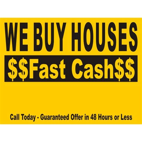 buy house sign we buy houses 2 dwan twyford students