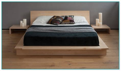 asian style platform bed asian style platform bed