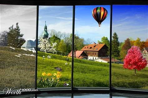four seasons landscape seasoning 3 worth1000 contests