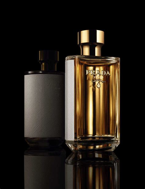 Wnew New New Prada prada la femme prada perfume a new fragrance for 2016
