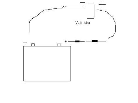 resistor to reduce dc voltage convert 12v dc to 6v dc page 2