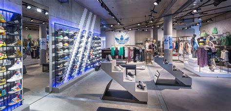 superfuture :: supernews :: berlin: adidas originals store renewal