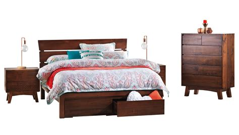 bedroom suites queen eureka queen bedroom suite furniture house group