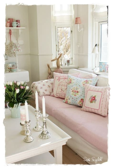 home decor sewing blogs 28 images home decor sewing