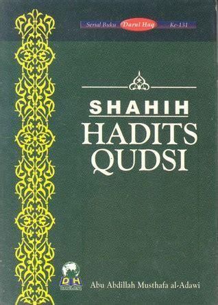 Kumpulan 100 Hadits Al Bukhari Dan Muslim Buku Agama Islam ebook hadits