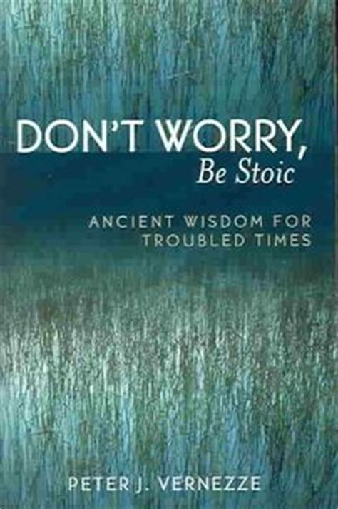 stoicism a detailed history of ancient wisdom that will help you cure anxiety the happiness and optimism guide for a books this guide provides an overview of ancient stoic