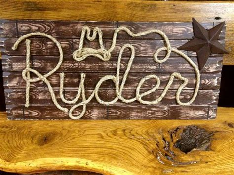 western names best 25 cowboy baby names ideas on western names cowboy names for boys