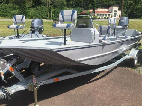 g3 boats bloomsburg pa tunnel hull boat boats for sale in bloomsburg pennsylvania