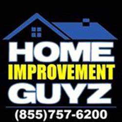 home improvement guyz inc wood dale il 60191