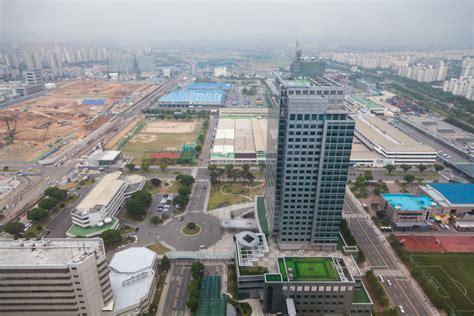 Ac Samsung Electronic City pc samsung 1 3 de la quantit 233 224 la qualit 233