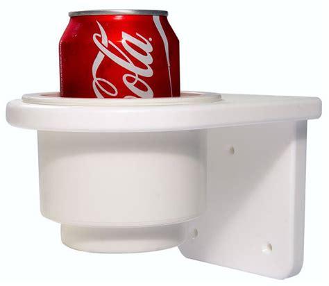 boat drinks holders boat beverage holders bing images