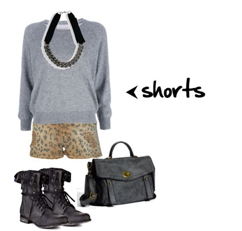 Handbags Are An Easy Way To Wear Leopard Print by Five Ways To Wear A Pop Of Leopard Print Among Other Things