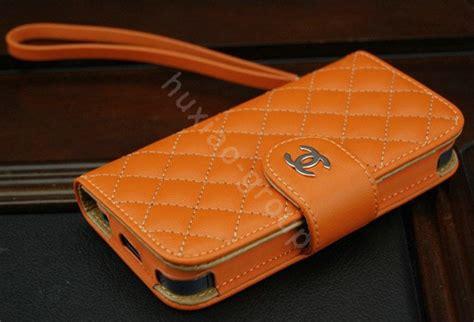 Genuine Leather Flip Iphone 7 Plus 7s Plus buy wholesale chanel folder genuine leather book flip