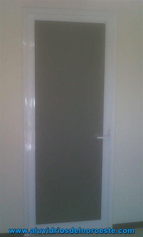 puertas aluminio interior puertas de aluminio para ba 241 o interior dikidu
