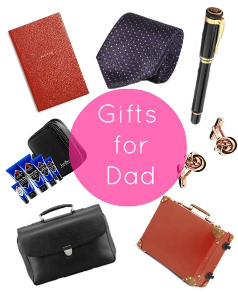 gift for dad classy fabulous