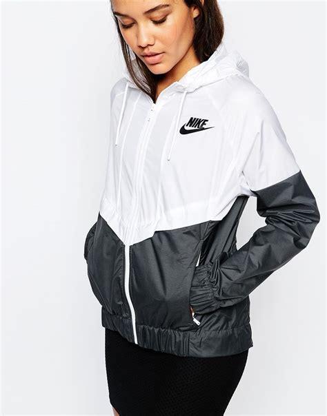 Nike Merqueen Winbreaker Size 40 44 nike light windbreaker gt off66 discounts