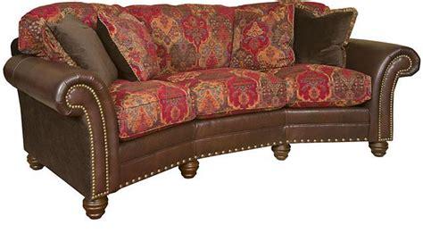 leather and cloth sofa leather cloth sofa hereo sofa