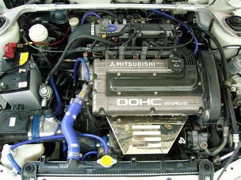 mitsubishi lancer evo 3 engine mitsubishi evo 3 1995 1996