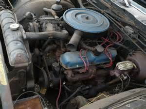 Rebuilt Chrysler Engines 1968 318 Plymouth Dodge Chrysler Running