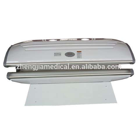 led light therapy bed lying light therapy collagen machine led collagen bed