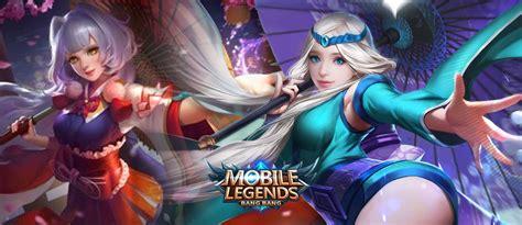 tutorial kagura mobile legend guide kagura mobile legends onmyouji master dengan