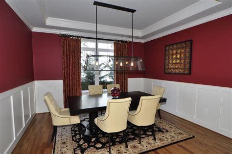 dining room design pinterest dining room design ideas pinterest