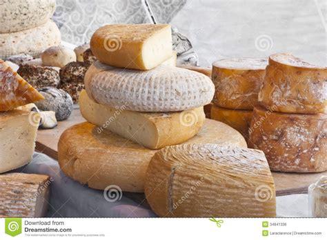 Handmade Cheese - handmade cheese royalty free stock image image 34841336