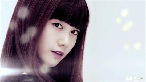 wallpaper cute korean girl cute korean backgrounds wallpapersafari
